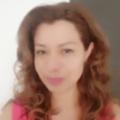 Karime Solano (@karimes19) Avatar