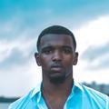 Jay Copes (@jaycopes) Avatar