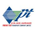 PT Transport (@pttransport) Avatar