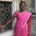 Dr Vijayalakshmi Kodati (@drvijayalakshmikodati) Avatar