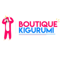 Boutique Kigurumi (@boutiquekigurumi) Avatar