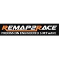 Remap2Race (@ecuremap2race) Avatar