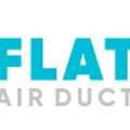 Flat Rate Air Duct Cleaning (@flatrate12) Avatar