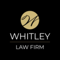 Whitley Law Firm (@whitleylaw) Avatar