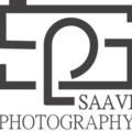 Saavi Photography (@saaviphotography) Avatar