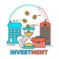 HII Trust Deed Investing Paris KY (@paristd) Avatar