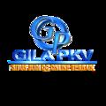gilapkv daftar situs qq poker online terp (@situsgilapkv) Avatar