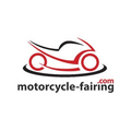 motorcyclefairing (@motorcyclefairing) Avatar