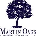Martin Oaks Cemetery & Crematory, Inc. (@cremationdallastx) Avatar