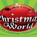 Christmas World (@christmasworldau) Avatar