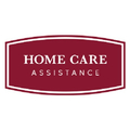 Home Care Assistance of Tampa Bay (@clearwaterhomecare) Avatar