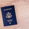 buy real passport online (@buyrealpassport) Avatar