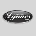 Lynnes Automotive Group (@lynnes) Avatar