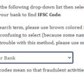 ifsccode.codes (@ifsccodes) Avatar