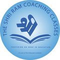 The Shri Ram Coaching Classes (@tsrccdelhi) Avatar