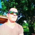 Josh (@joshapk1986) Avatar