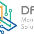 DFY Managed Solutions (@dfymanaged) Avatar