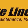 Brite Line Asphalt Maintenance, Inc. (@blamincga) Avatar