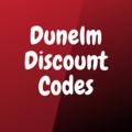Dunelm Discount Codes (@dunelmpromocode) Avatar