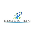Sky Education (@skyeducation) Avatar