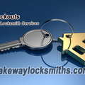 Lakeway Locksmith Services (@lkwlocks212) Avatar