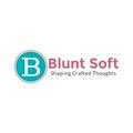 Blunt Soft (@bluntsoft) Avatar