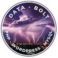 Data Bolt (@databolt) Avatar