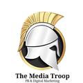 The Media Troop  (@themediatroop) Avatar