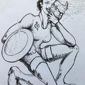 Mathew Sydney (@mathewsydney) Avatar