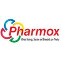 Pharmoxdrugs (@pharmoxdrugs) Avatar