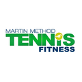 Tennis Fitness (@tennisfitness) Avatar