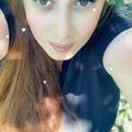 C (@rose91) Avatar