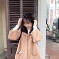 Nguyễn Thị Hồng (@nguyenthihong93) Avatar