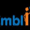 Emblix Solutions (@emblixsolutionshyd) Avatar