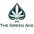 (@thegreenaceonlinedispensary) Avatar