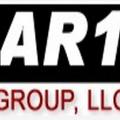 AR1 Group, LLC (@ar1group34) Avatar