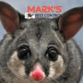 Marks pest Control (@markspest) Avatar