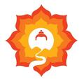 Phật Bản Mệnh Bình An (@phatbanmenh) Avatar