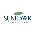 unhawk Consulting (@sunhawkconsulting) Avatar