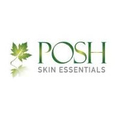 Posh Skin Essentials  (@poshskinessentials) Avatar
