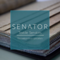 Senator Textile Services (@senatortextileservices) Avatar