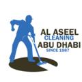 شركة تنظيف ابوظبي الاصيل (@alaseelcleaningservicesabudhabi) Avatar