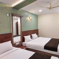 Blaze Hotels (@blazehotels) Avatar