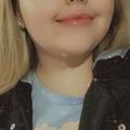 Vanessa (@vidavanee) Avatar