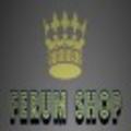 Ferum Shop (@ferumshop) Avatar
