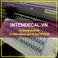 InTemDecalVN (@intemdecalvn) Avatar