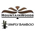 Mountain Woods (@mountainwood) Avatar