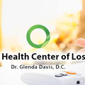 Integrated Health Center of Los Angeles (@integratedhealth) Avatar