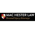 Mac Hester Law (@machesterlaw) Avatar