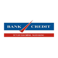 Vay tiền Bankcredit (@vaytienbankcredit) Avatar